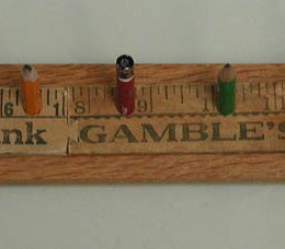 bankgambles