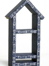 blue_shrine1-193x300