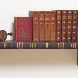 dictionary_shelf