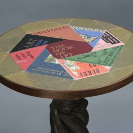 round-table-web