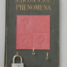 Subconcious Phenomena